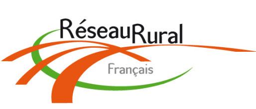 reseau-rural