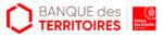 BANQUE_TERRITOIRES_LOGO_ENDOS_BM_HORIZONTAL_POS_CMJN[6]