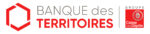 BANQUE_TERRITOIRES_LOGO_ENDOS_BM_HORIZONTAL_POS_RVB