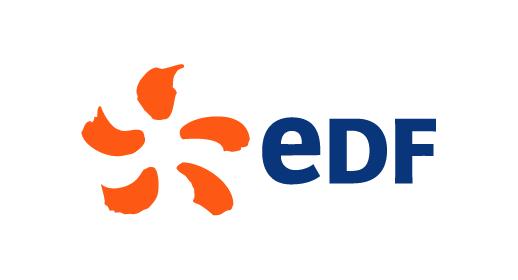 EDF_LogoCart_gr_RGB_300_F