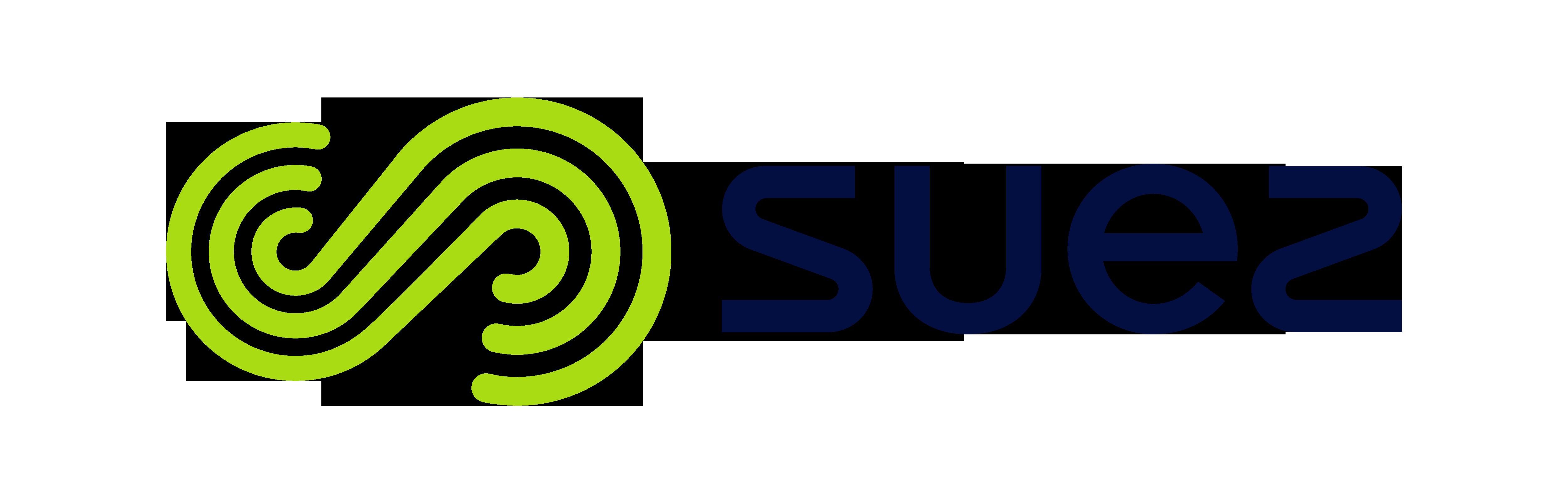 SUEZ_HD