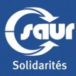 Saur_solidarite Osmoz