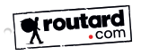 logo_routard