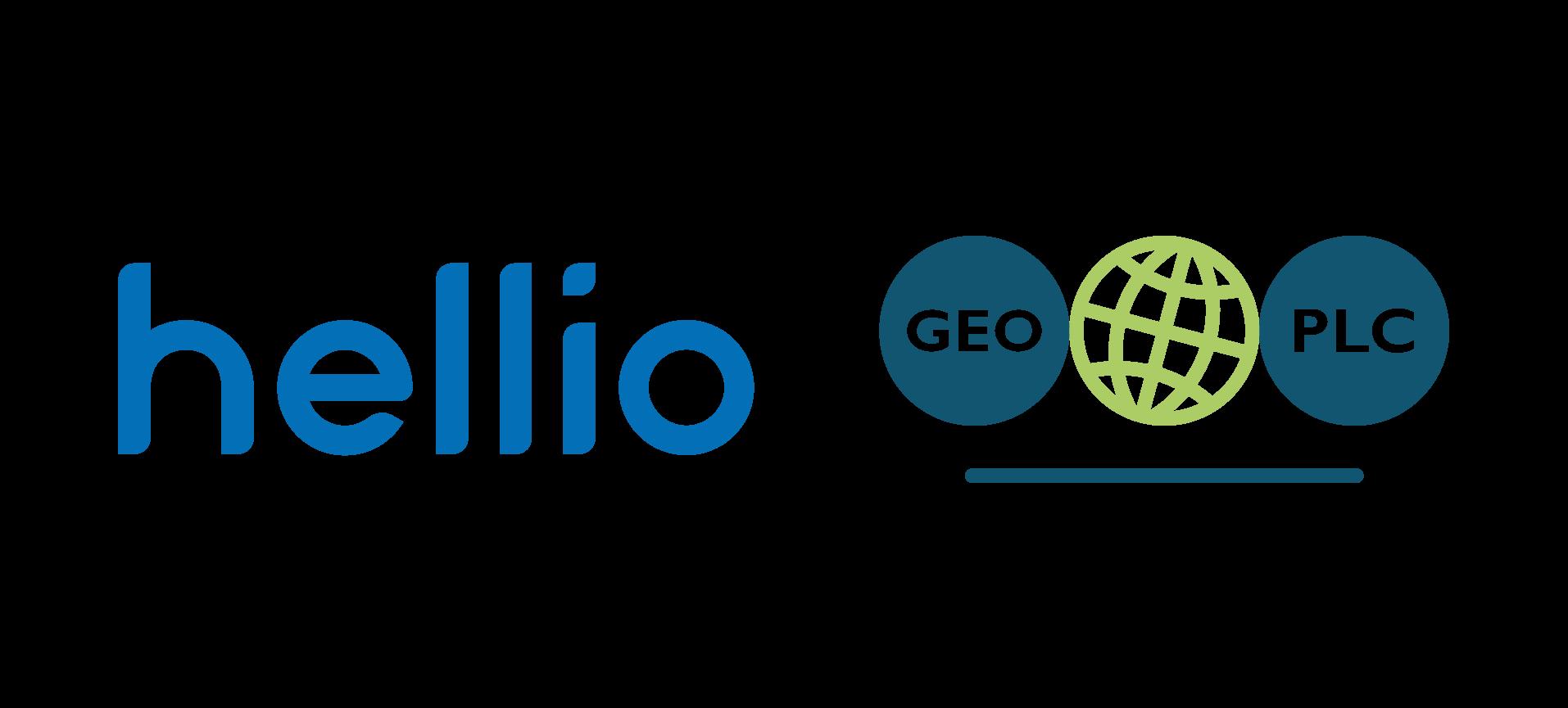 Hellio-Geo-PLC_Logo_CMJN_horizontal