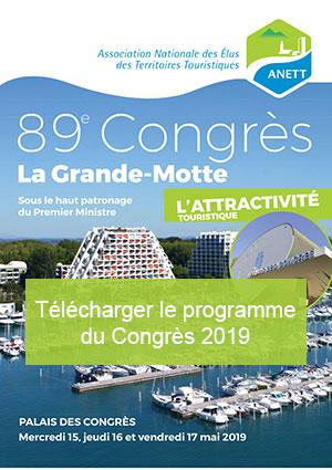 congres-20019