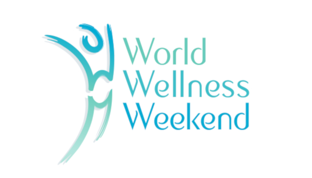 logoTip touch weekend wellness