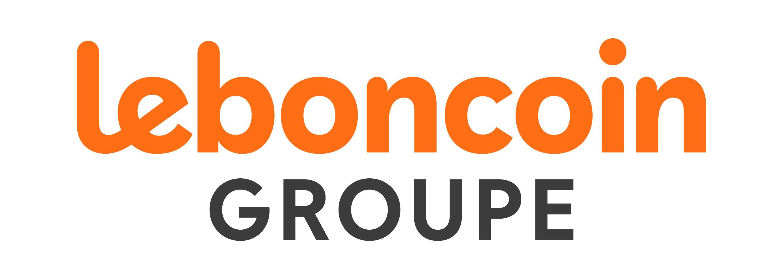 logo leboncoin groupe