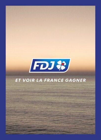 Et voir la France gagner 4.png