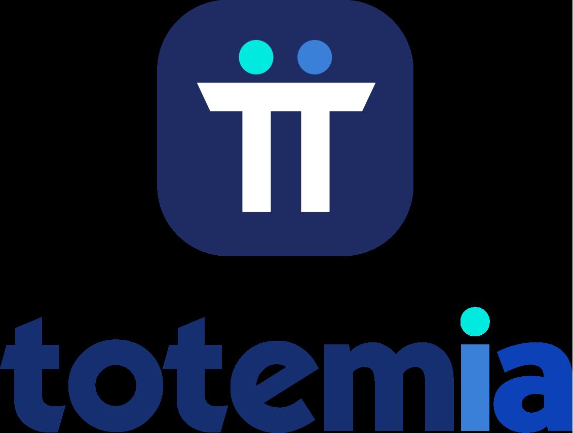 Totemia_logo_blue_notext_vt-2