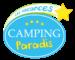 LOGO-LES-VACANCES-CAMPING-PARADIS
