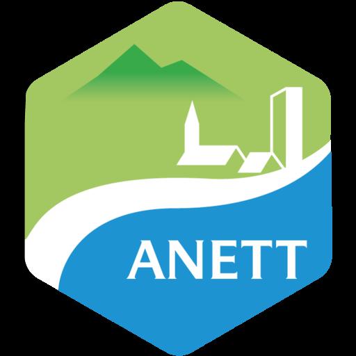ANETT, Association Nationale des Elus des Territoires Touristiques